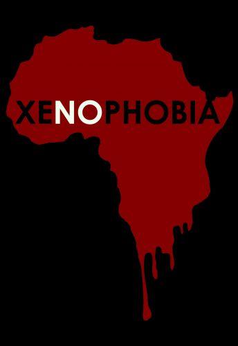 xenophobia