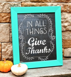 In_All_Things_Give_Thanks_Printable1-950x1024