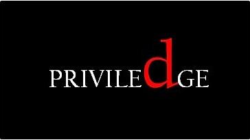 Priviledge2