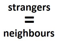 strangers-equal